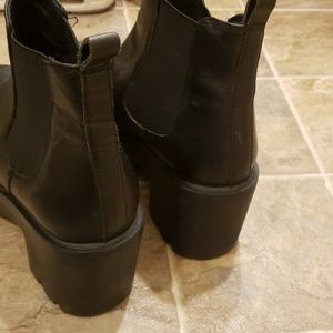 ASOS Shoes - Asos Womans Shoes